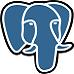 logo_PostgreSQL
