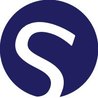 logo PyOsmium