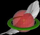 logo_QSpatiaLite