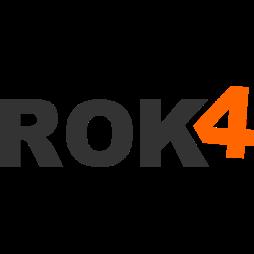 logo Rok4