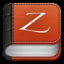 logo Zeal Docs