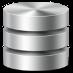 database_icon.jpg