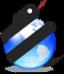logo GeoSpatial Python