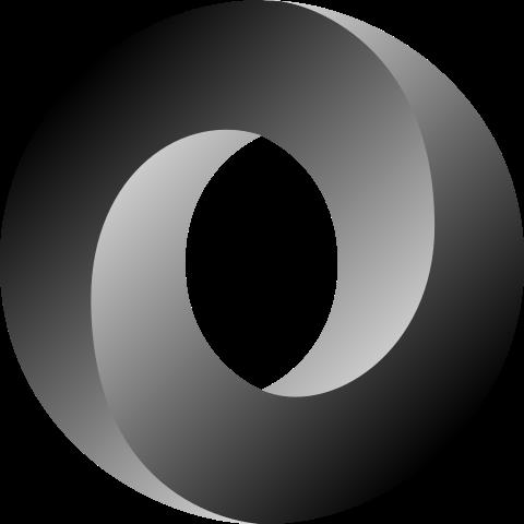 icône JSON