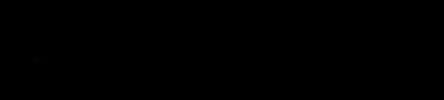 senseable logo