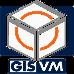 logo GISVM