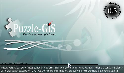 demarrage_puzzleGis.png
