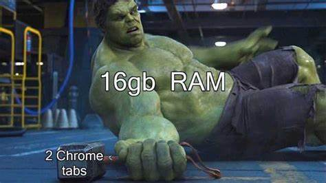 troll Chrome